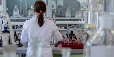 TAS-120 muestra resultados prometedores en el tratamiento de colangiocarcinoma