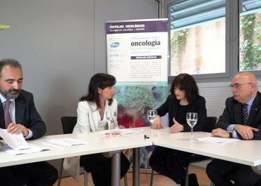 Gestión de género en la oncología española y europea