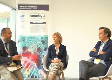 NGS vs PCR, por qué y para qué