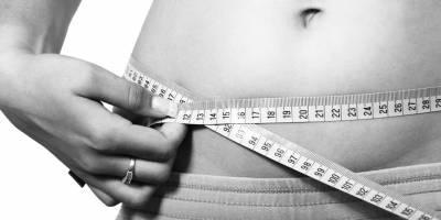 El aumento de peso no disminuye los beneficios de dejar de fumar