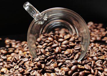 El café no es cancerígeno
