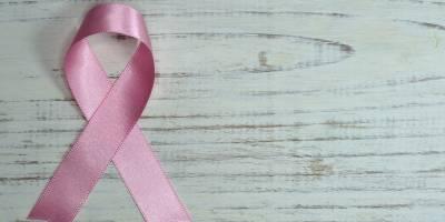 Éxito del primer ensayo clínico con un antagonista CXCR4 en pacientes con cáncer de mama metastásico HER2-negativo