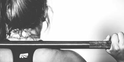 Cáncer y supervivencia: la carencia de masa muscular, un enemigo para superar el cáncer