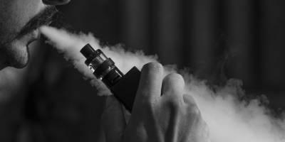 Pros y contras de los cigarrillos electrónicos