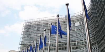 La CE aprueba la comercialización de LENVIMA como tratamiento de primera línea para el carcinoma hepatocelular