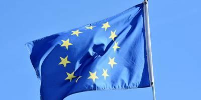 El clásico modelo europeo de discusión de precio de los medicamentos queda obsoleto