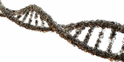 Beneficio de la inmunoterapia combinada en el subconjunto genético AR-V7+ de cáncer de próstata avanzado