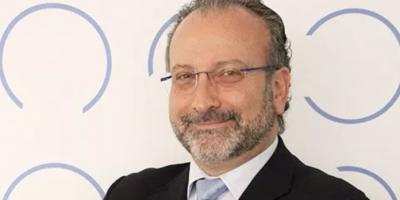 Jordi Ponce nos habla de la oncología ginecológica