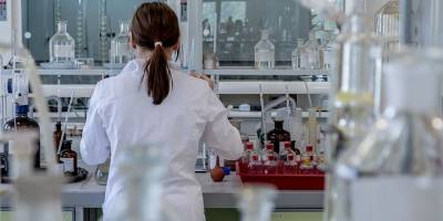 Nuevo análisis de sangre para la detección temprana del cáncer pancreático