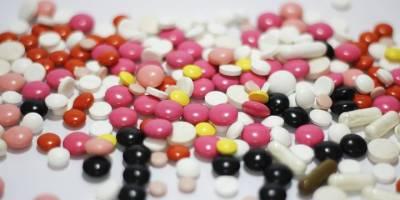 Expertos de varias instituciones de investigación de Australia desarrollan una nueva clase de medicamentos contra el cáncer