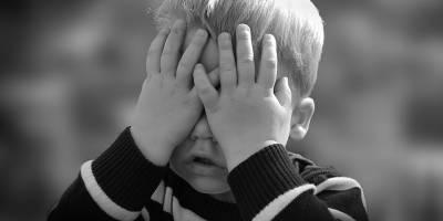 La exposición infantil al humo de segunda mano aumenta el riesgo de muerte pulmonar