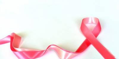 Nuevo tratamiento de inmunoterapia específico de células tumorales para el cáncer de mama