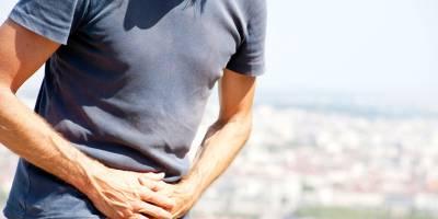 Enzalutamida en hombres con cáncer de próstata no metastásico resistente a la castración