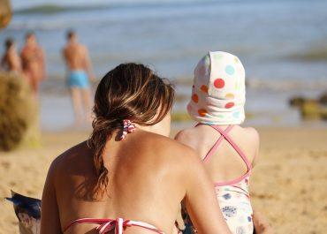 7 hábitos para evitar el cáncer de piel