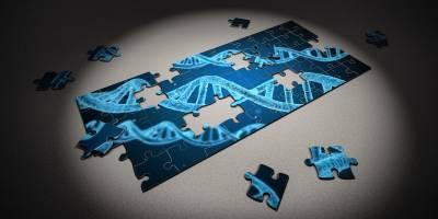 Reclasificación de variaciones genéticas relacionadas con el cáncer
