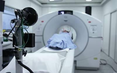 La cirugía con terapia de combinación postoperatoria optimizan los resultados en el manejo del cáncer de próstata agresivo