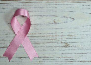La Federación Española de Cáncer de Mama (Fecma) contra las pseudoterapias