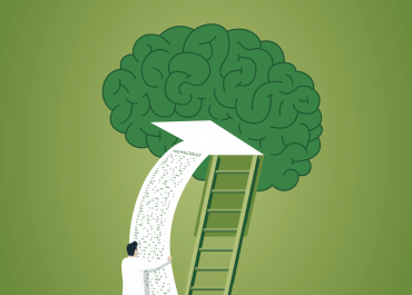 Jornada divulgativa sobre el tumor cerebral