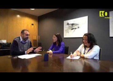 Teragnosis: Un cambio en el manejo de los tumores neuroendocrinos