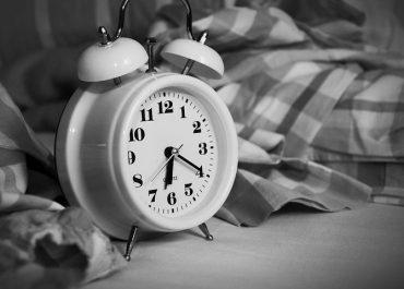 """B·Debate: """"Sueño, el cuarto pilar de la salud"""""""