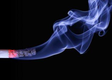 Tabaco y productividad laboral en Catalunya