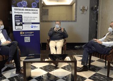 Día Mundial del Cáncer de Colon (Parte 2): avances en el diagnóstico y el tratamiento