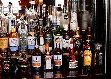 El consumo de alcohol aumenta el riesgo de padecer cáncer