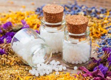 Homeopatía, la falsa ciencia