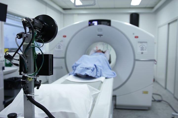 radioterapia en las recurrencias del cáncer de próstata